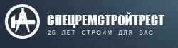 Описание: C:\Users\u2490\Desktop\Безымянный.png